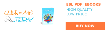 Eshop low price ESL english books Junior Beginner