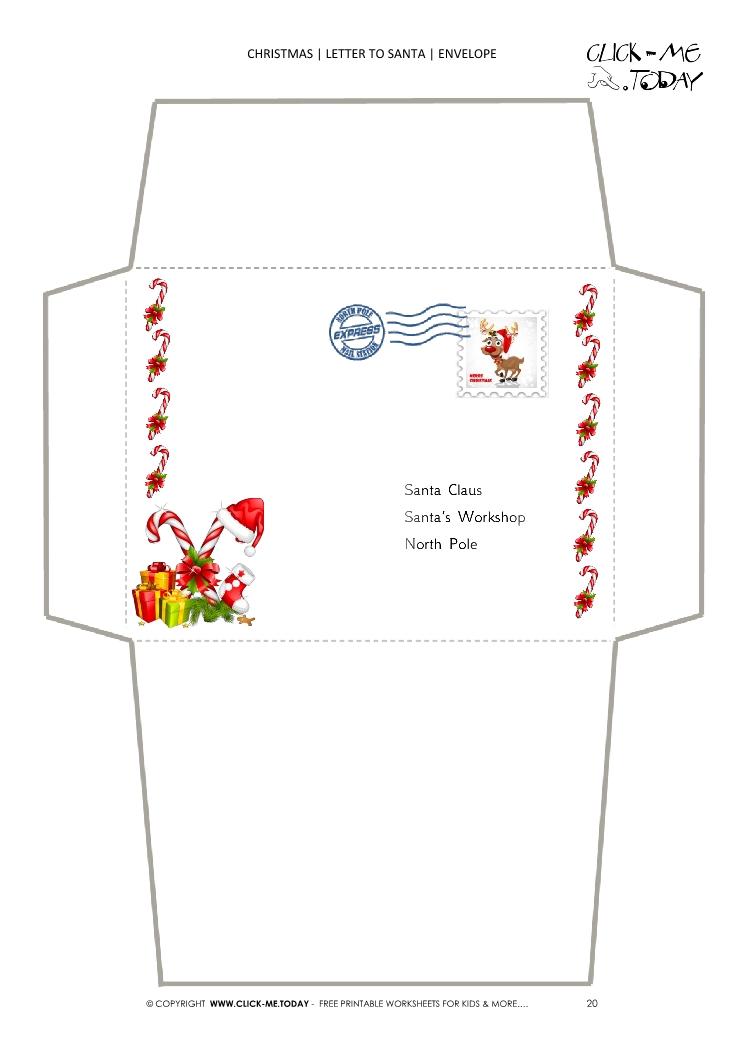 envelope-to-santa-template-candy-canes-border-stamp%20(20) Envelope Template For Sending A Letter on back of an envelope, set up address on envelope, sending an envelope, send mail envelope, the front of an envelope, sending a letter address, sending a large envelope, mailing address on envelope, put address on envelope, certified mail envelope, writing address on envelope, sender envelope, filling out an envelope, writing a envelope, sending a letter in the mail, sending a postcard, sending out a letter, sending a certified letter, sending big envelopes, set up an envelope,