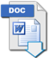 Download DOC authorization document