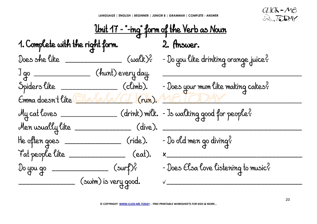 the five cs worksheet Free antonyms and synonyms worksheets ccss 4l5c worksheets the teacher's guide-free worksheets, smartboard templates, and lesson plans for teachers.