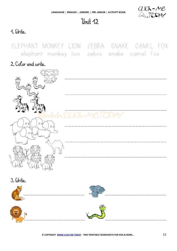 Skip Counting By Flash Cards X in addition Number Chart Free likewise How Many Shapes And Sides Worksheet further Trace Number Chart likewise A F A Fe A C C A F F. on free printable counting worksheets 1 30
