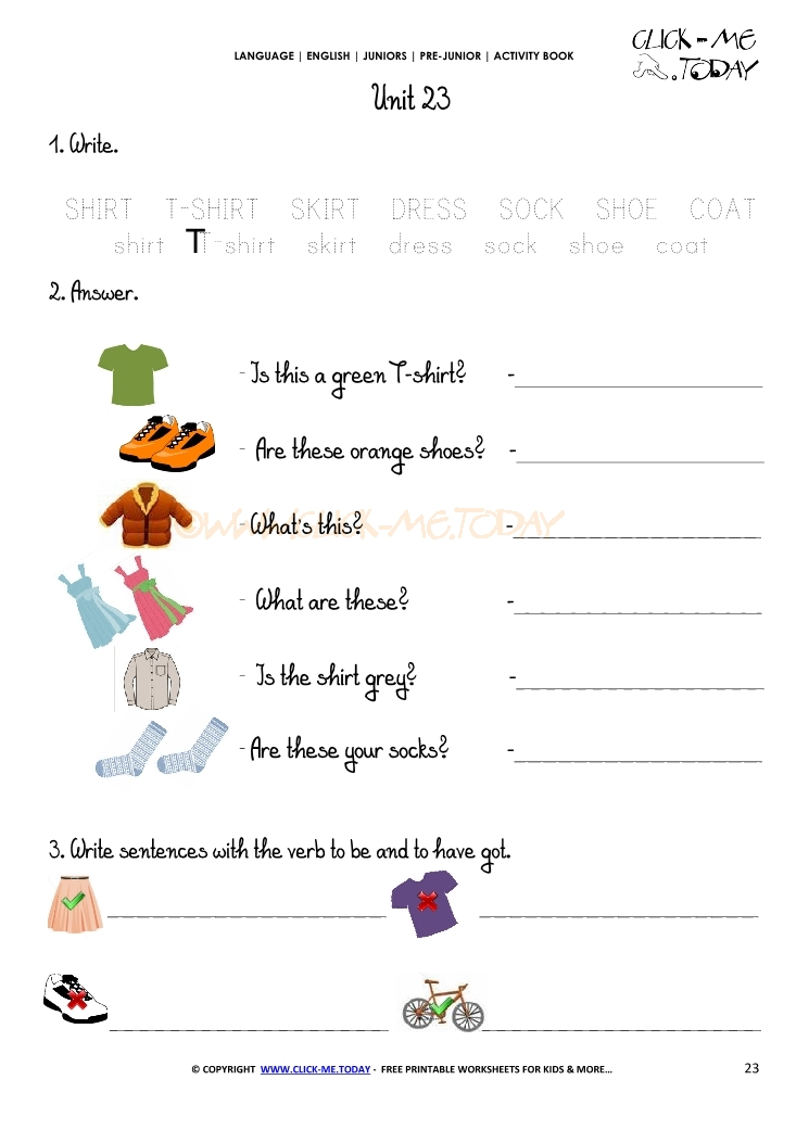 File besides Count How Many Gingerman Are There as well Featured also Doubles Halloween Worksheets also Tracing Numbers Worksheets. on coloring sheets preschool worksheet