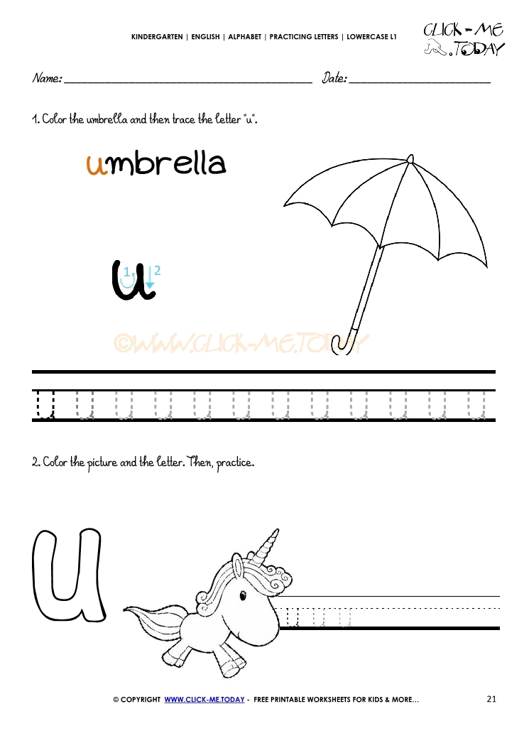 alphabet writing worksheets Displays the first tab of the story development & revision worksheet.