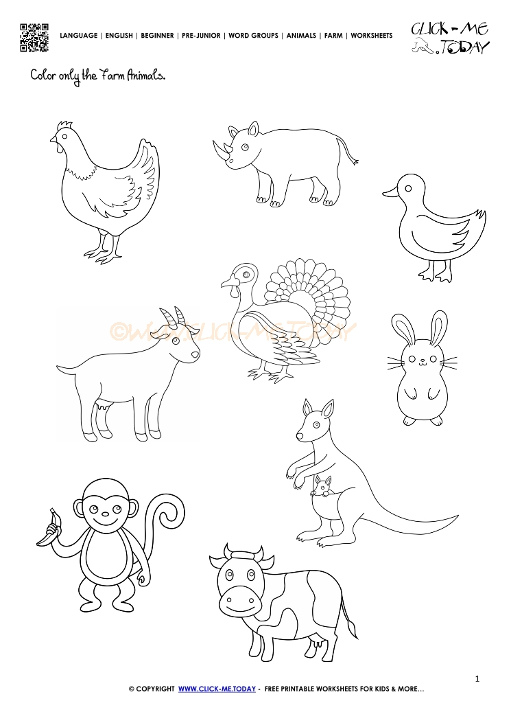 free printable nature coloring pages preschool worksheets free best free printable worksheets. Black Bedroom Furniture Sets. Home Design Ideas