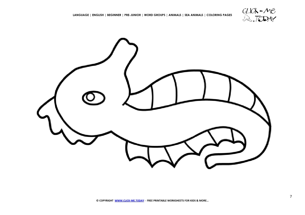 Top 25 Free Printable Zoo Coloring Pages Online | 745x1053