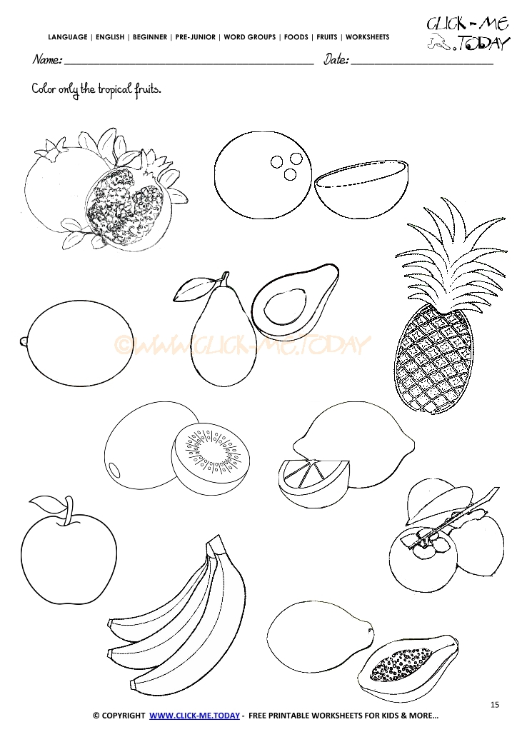 HD wallpapers free printable alphabet coloring sheets