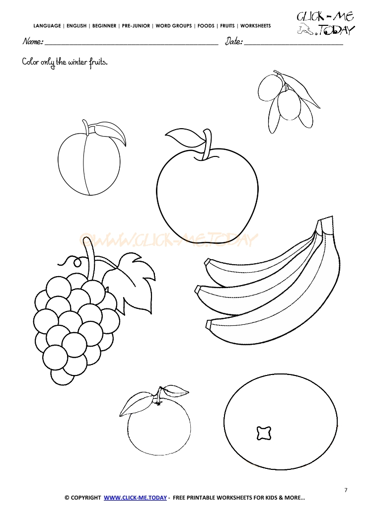 Printable Personalized Sweet Shoppe Candy Shop Candy L Afe299 as well 2413 Fruits Worksheet 7 Color Only The Winter Fruits additionally Christmas Worksheets Printables furthermore Printable Cursive Letter J moreover Scuba Diver Coloring Page. on christmas coloring pages by number