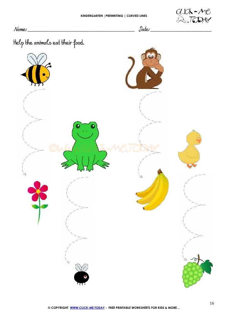 Ad Phonics Flashcards as well Jungle Animals Worksheets likewise Lowercase Letter I Color By Letter Worksheet furthermore Maxresdefault further Letter Pattern Maze Letter E Worksheet Color. on preschool kindergarten worksheets colors