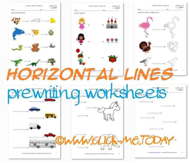 Addition Addition Worksheets Horizontal And Vertical Free Math – Graphing Horizontal and Vertical Lines Worksheet