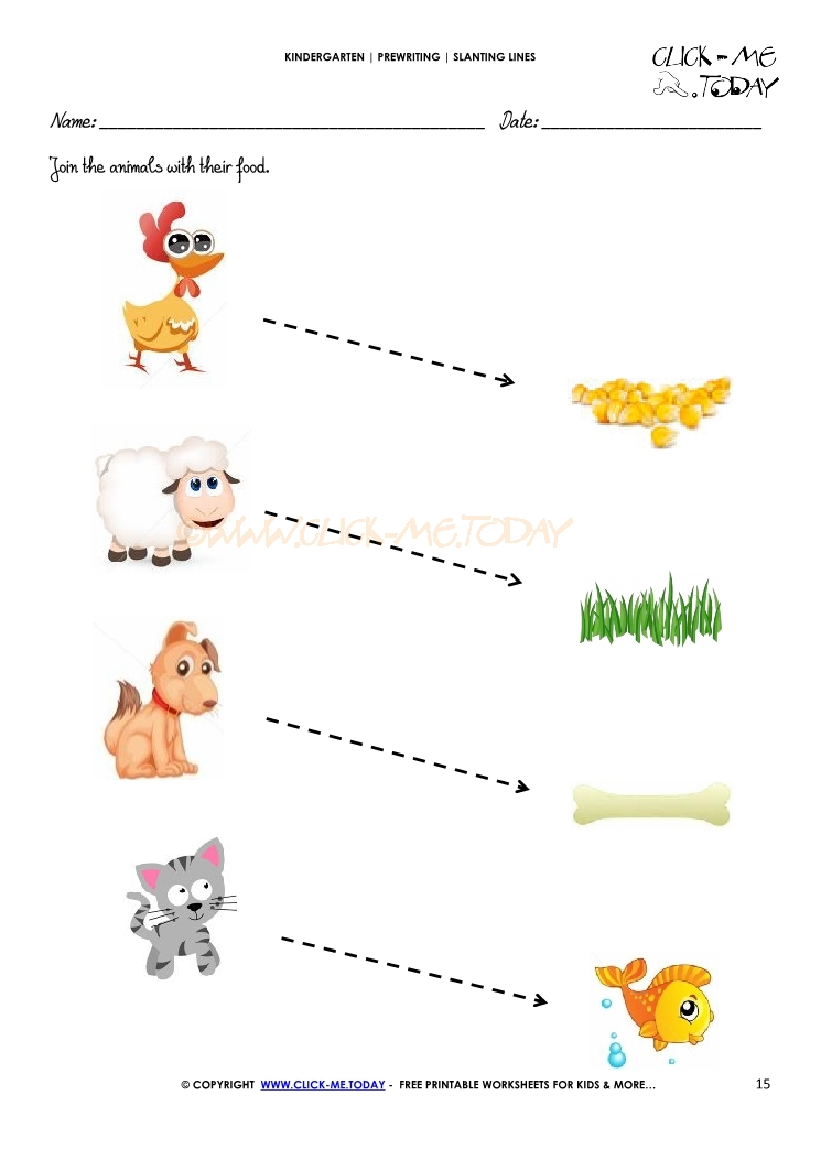 Opposites Free Printable Preschool And Kindergarten 2314052 Aks. This Site Contains All About Opposites Free Printable Preschool And Kindergarten. Preschool. Worksheet Opposites Preschool At Clickcart.co