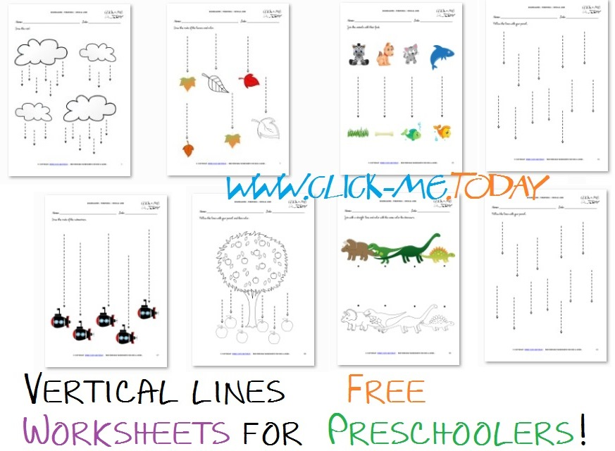 Card Mice Flashcard in addition Garbage Truck Worksheets together with Original besides The Best Letter For Santa Claus Template besides Xlg. on colors worksheets for kindergarten