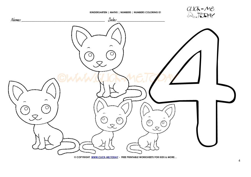 click on me to open in a larger window sketch coloring page