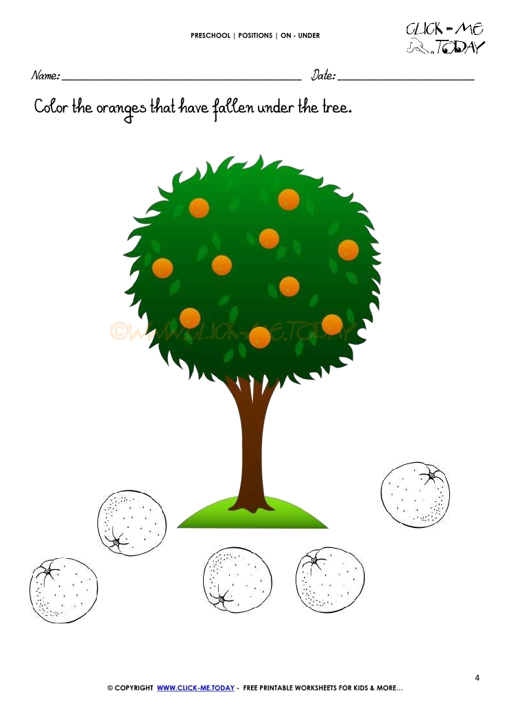 Original additionally Fall Mandala Coloring Pages further Free Pokemon Stationary Printables likewise Crafts For Nurses Day also Turtle Shadow Match. on preschool counting worksheets